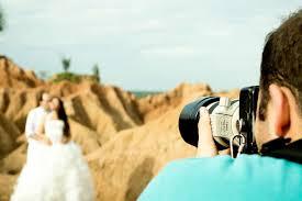 Őrizze meg esküvője legszebb pillanatait!