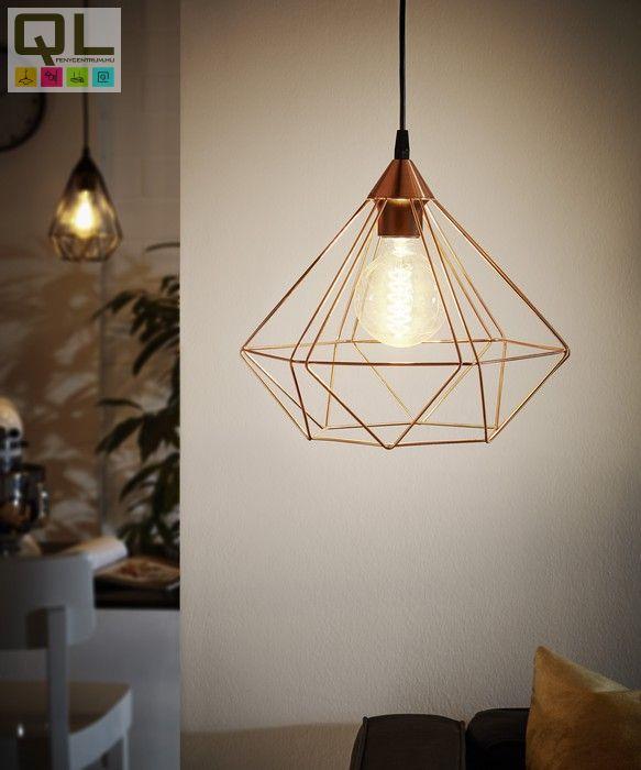 A LED lámpák előnyei
