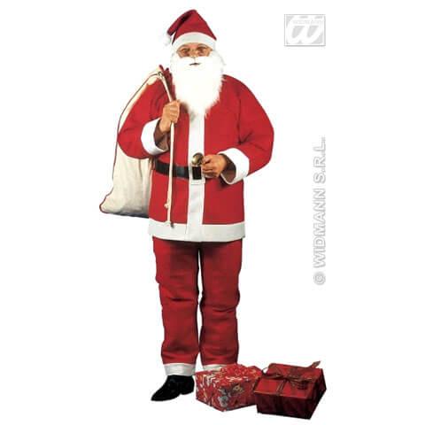 Kezdjen el készülni az idei karácsonyra!