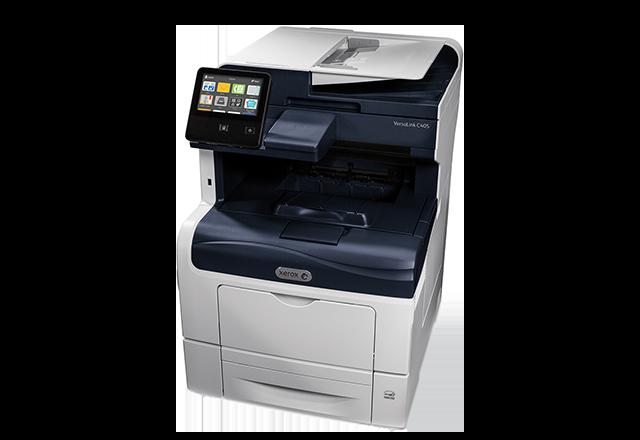Milyen nyomtatót válasszak?