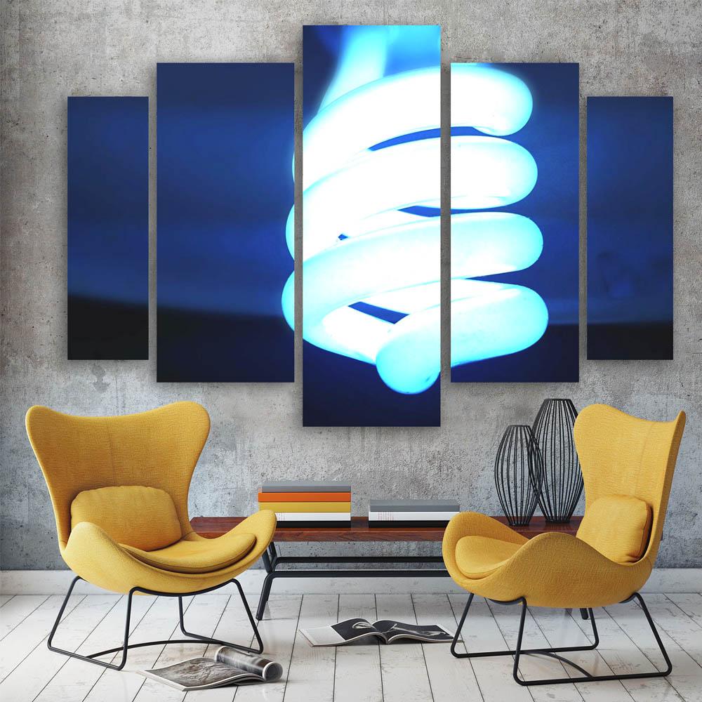 Dekorálja otthona falait akár saját képeivel!