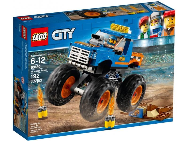Kreativitásfejlesztés LEGO-val!