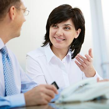 Megbízható partner a HR-ben