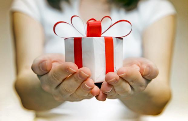 Minden, ami üzleti ajándék!