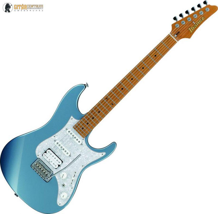 Forduljon hozzánk, ha gitárt vásárolna!