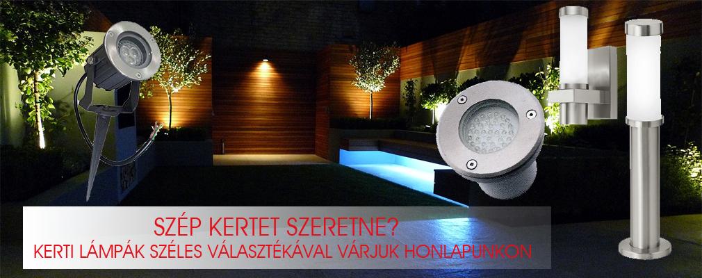 Modern, garanciális villanyszerelési anyagok hatalmas választéka!