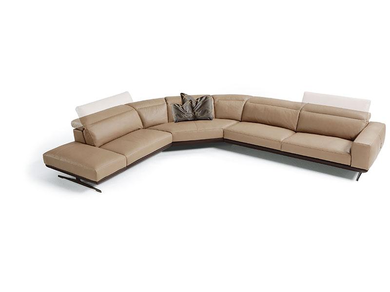 Rendezze be prémium bútorokkal otthonát!