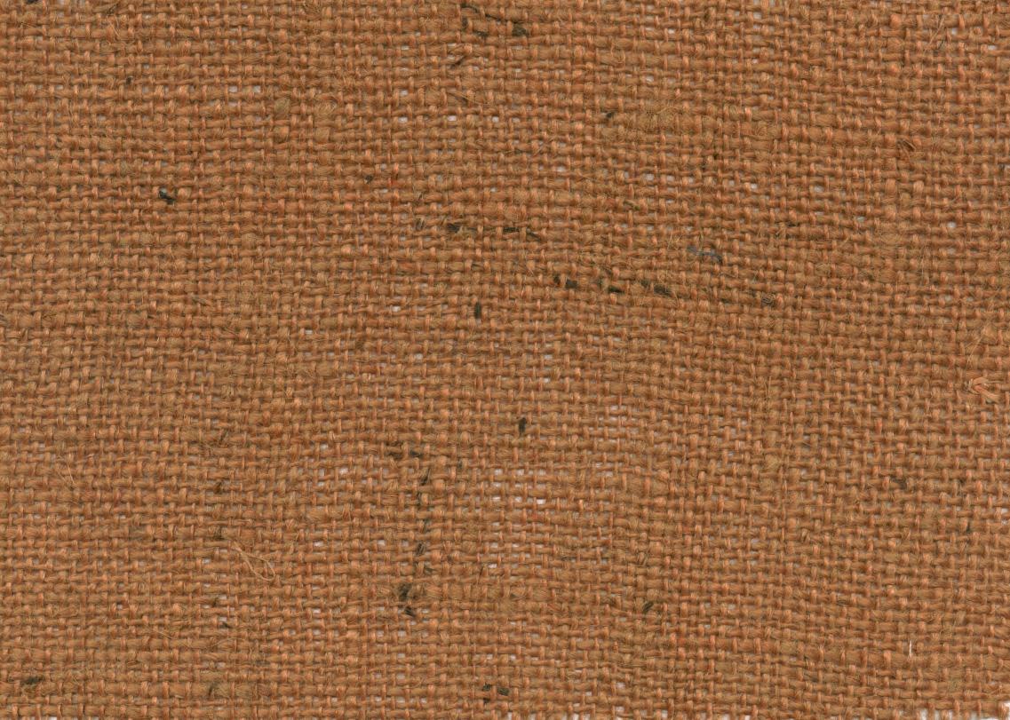 Mi biztosítjuk a textilszöveteket és vásznakat!