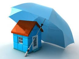 A lakásbiztosítás fontossága