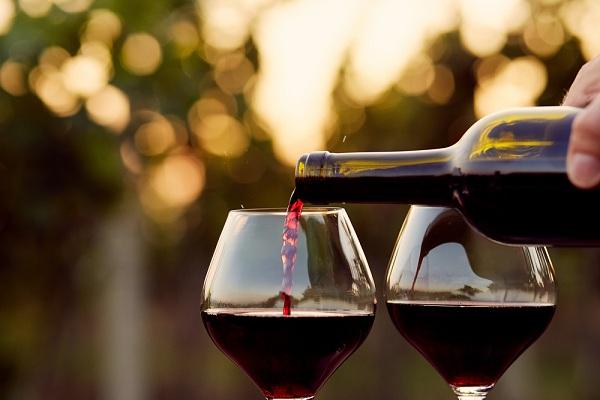 Kóstolja meg különleges borainkat!
