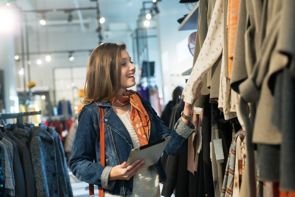 Elismert hazai használt ruha nagykereskedés bőséges kínálattal