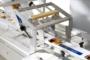 Szakszerű márványcsiszolást igényelhet nagyszerű áron