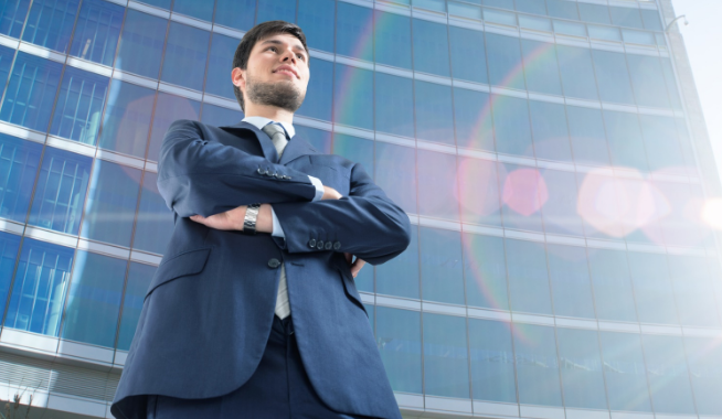 A könnyű cégalapítás