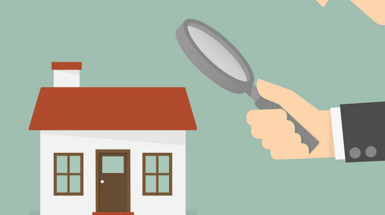Szeretne egy megbízható ingatlanhoz jutni?