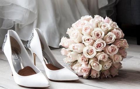 Dobja fel az esküvőt!