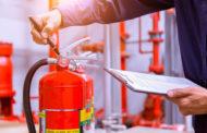 Tűzvédelmi szabályzat-készítéshez keres szolgáltatót?