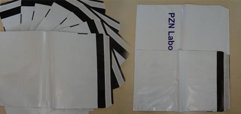 Kiváló csomagolástechnikai megoldások!