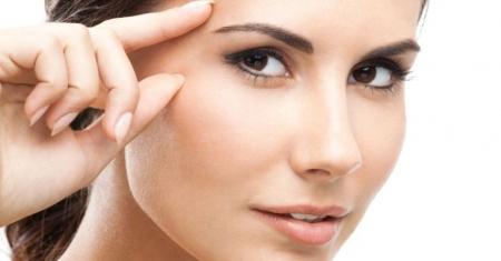 Bőrgyógyászati vizsgálatok és kezelések Budán