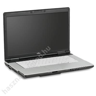 A laptopok előnyeiről