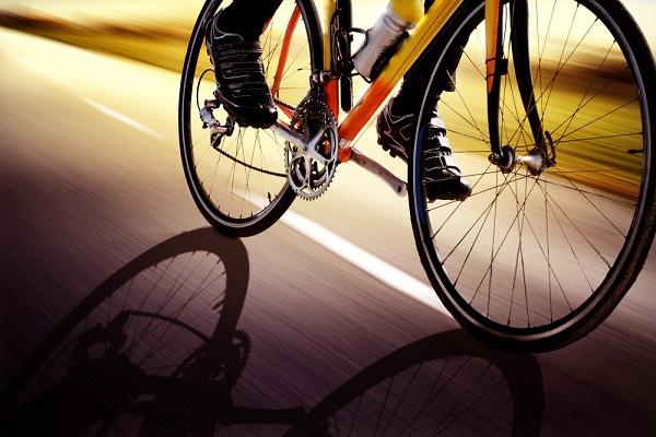 A kerékpározás kellékei online!