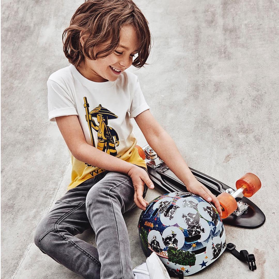 A gyermekruha-vásárlás szempontjai