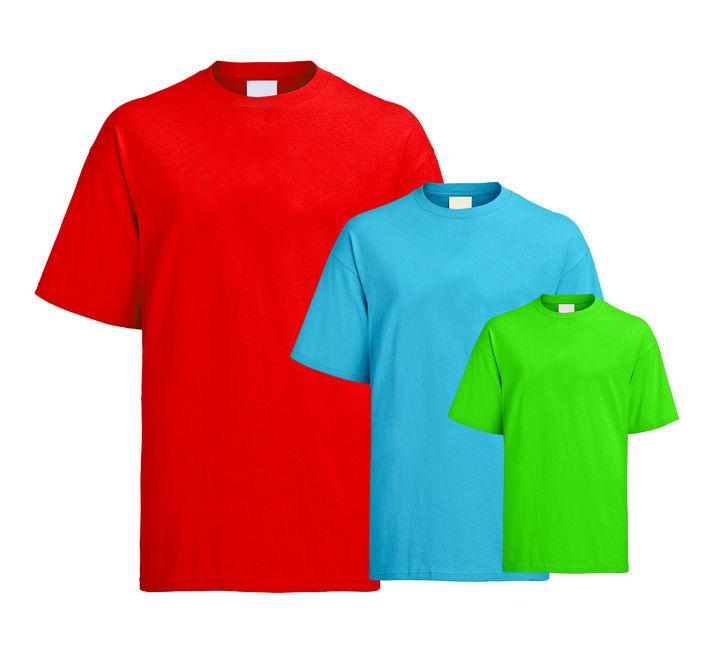 Egyedi feliratú pólókat vásárolna?