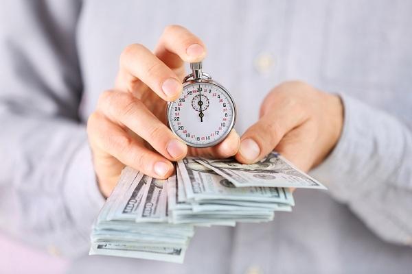 Találja meg az Ön számára legmegfelelőbb banki kölcsönt!