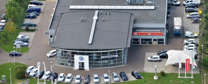 Skodát vagy Volkswagent vásárolna? Nézzen be!