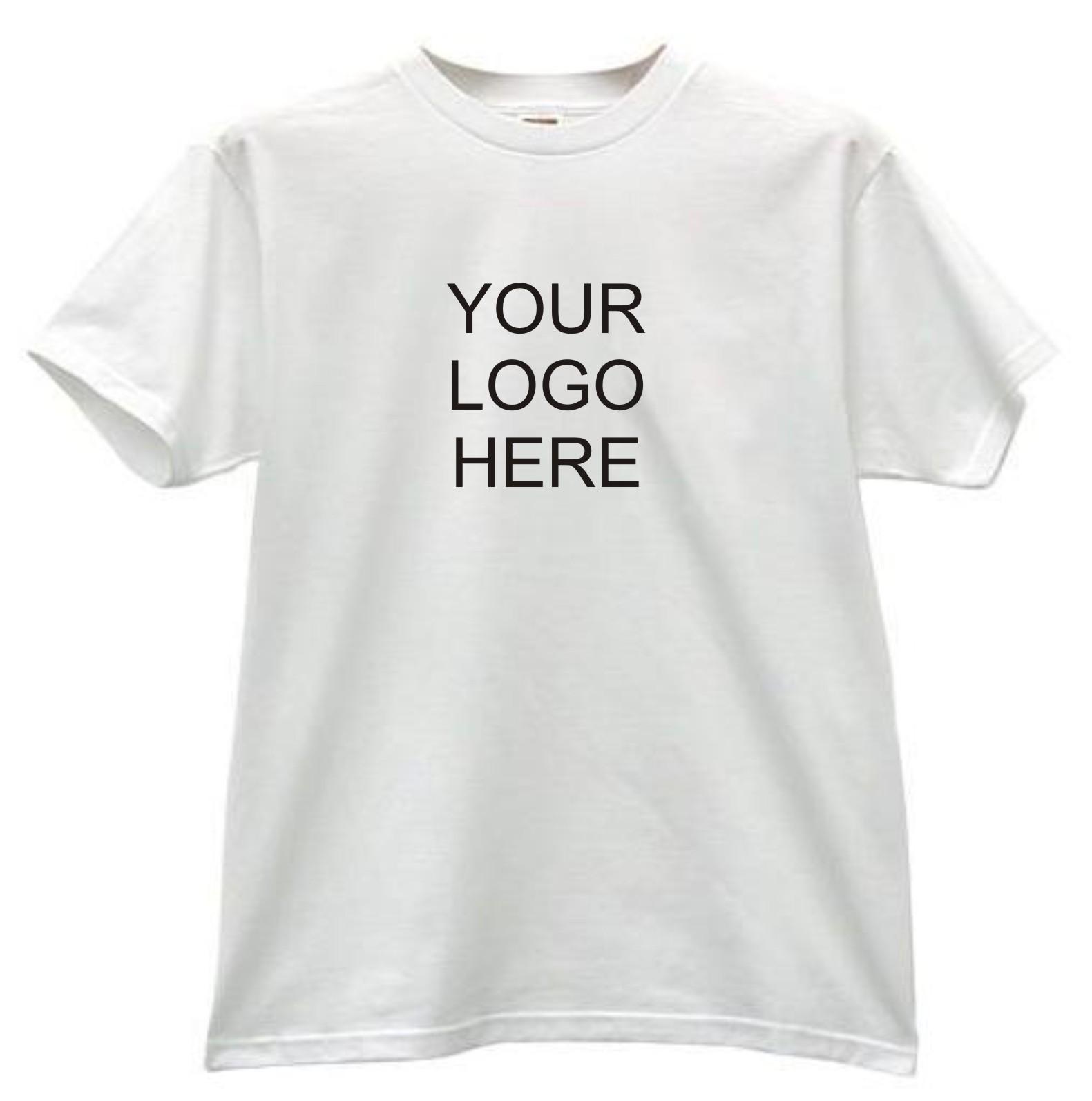 Kreatív pólók, ahogy te szeretnéd!