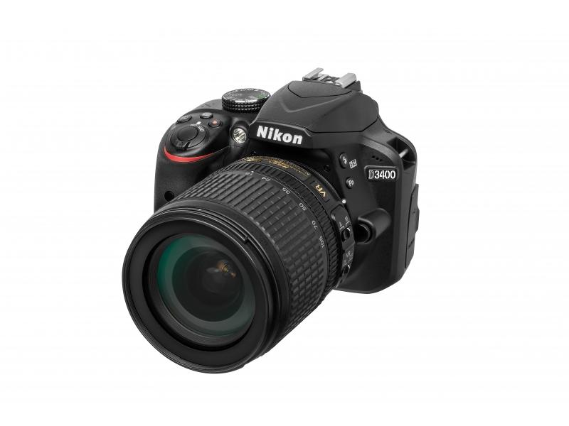 Eredeti Nikon termékek elérhető árakon