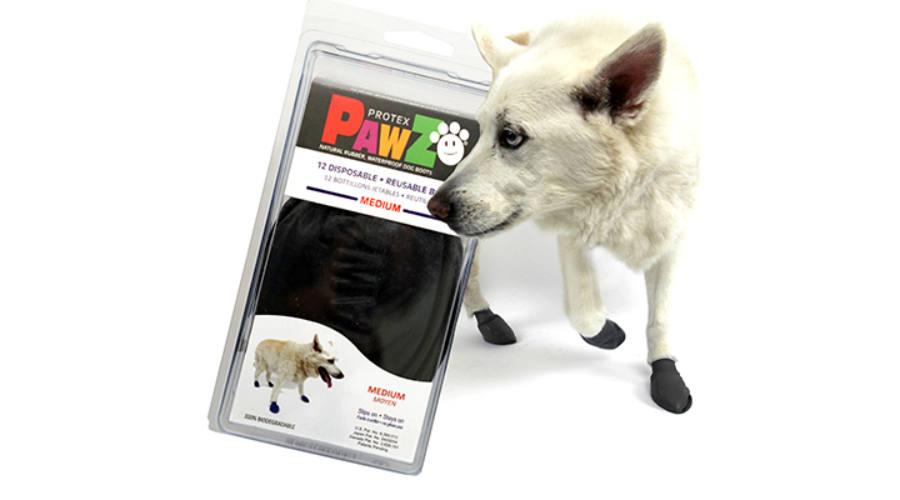 Ajándékok kutyáknak