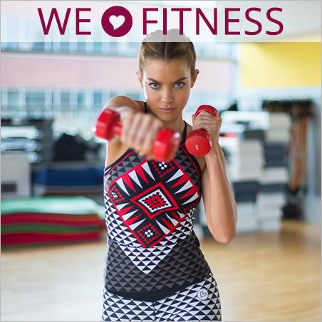 Sportruhák jógához és fitneszhez
