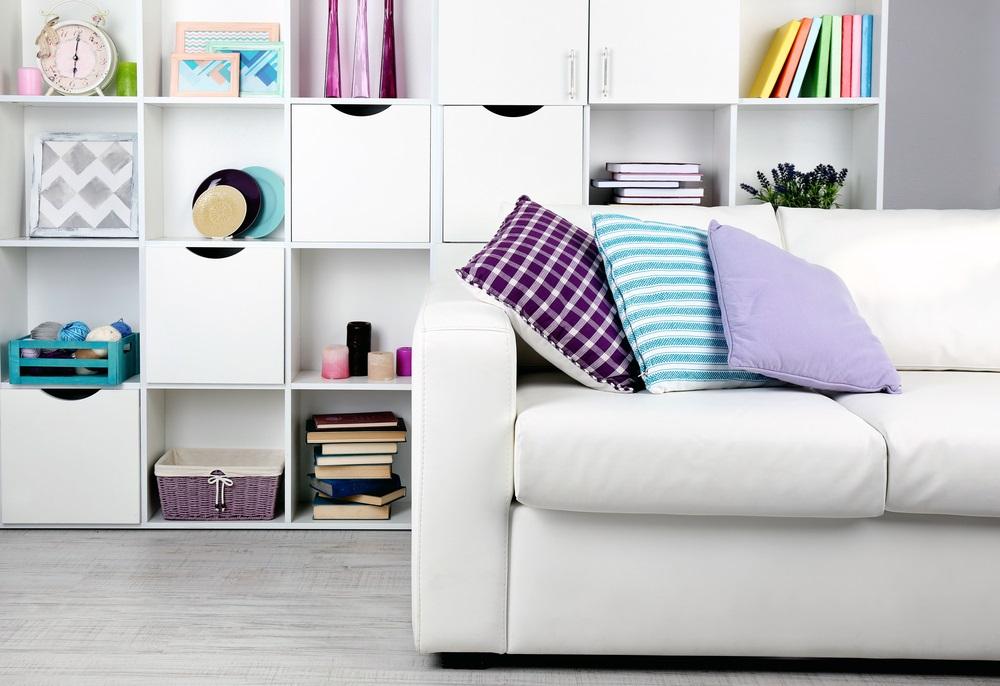 Egyedi, egységes bútorok gyártása
