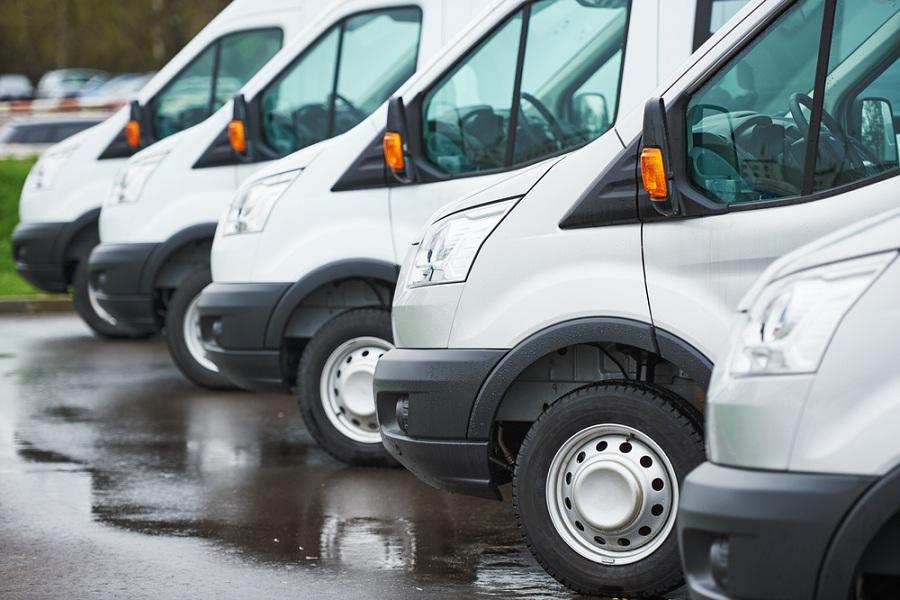 Oldja meg olcsón a szállítást furgonbérléssel!