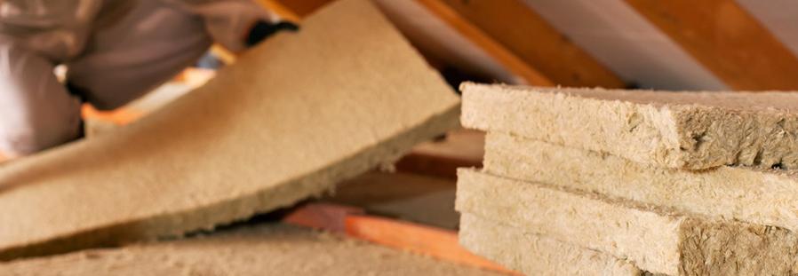 Kiváló minőségű építőanyagokat vásárolna?