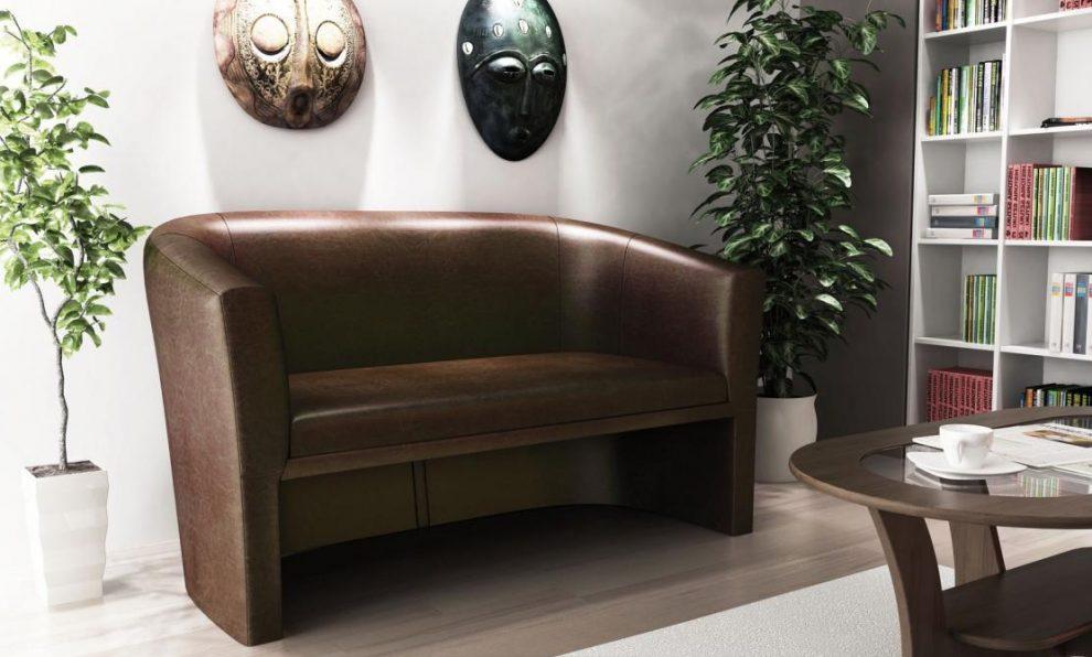 Vásároljon online, hogy ne csak az ülőgarnitúra legyen kényelmes!