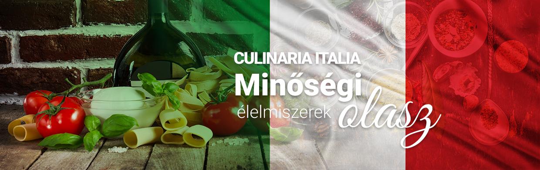 Eredeti olasz borok a mesés délről