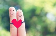 Tanács a párkapcsolatban