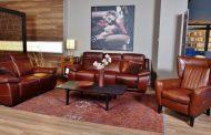 Luxus és kényelem ülőgarnitúráinkkal