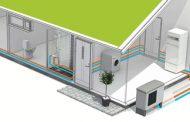 A hőszivattyús fűtési rendszerek előnyei