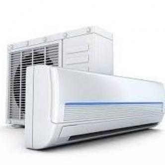 Komfort és kényelem klímákkal