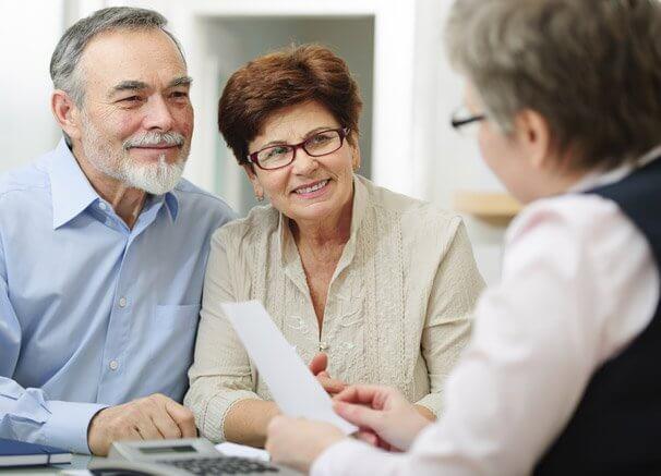 Találjuk meg Önnek az ideális nyugdíjbiztosítást!