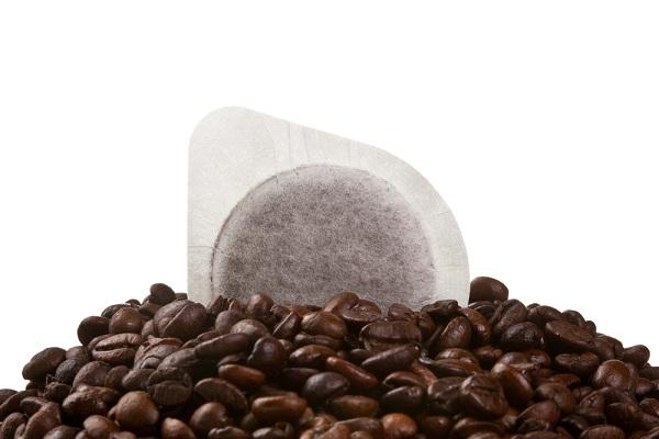 Egyszerűsítse le a kávéfőzést; vásároljon kávépárna webshopban!