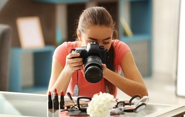 Jelentkezzen fotós oktatásra 45.000 Ft kedvezménnyel 2019. június 30.-ig!