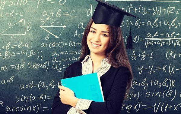 Még van idő az érettségire való felkészítésre matek-fizika tárgyakból!