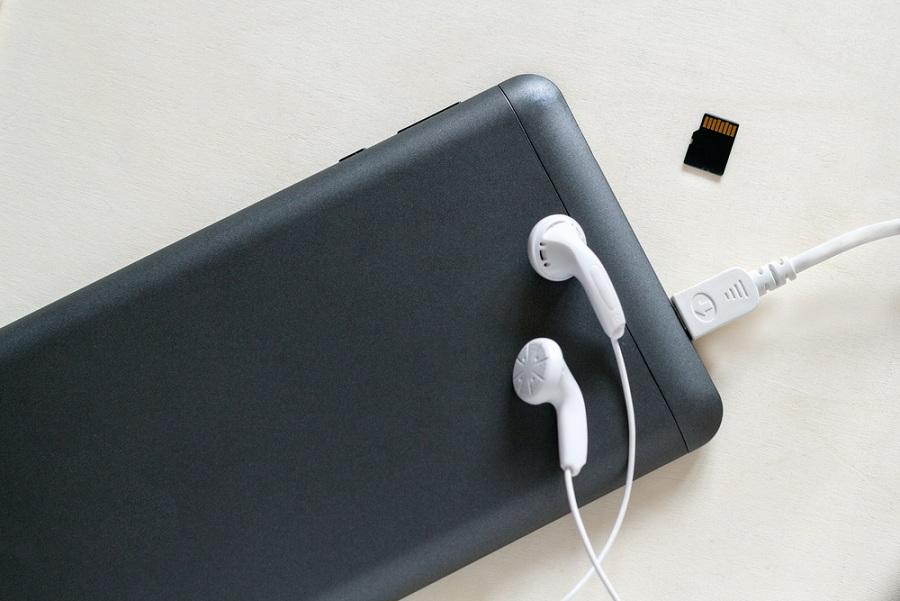 Védje és használja kényelmesen a készülékét telefon tartozékokkal!