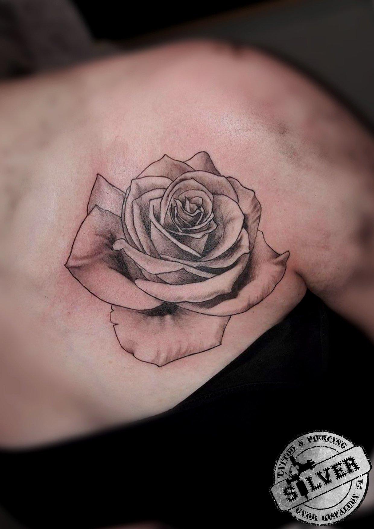 Ezek a legjobb női tetoválások