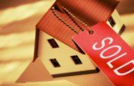 Gyorsan szeretné eladni az ingatlanját?