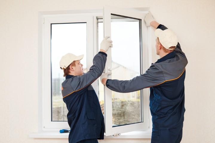 Hogyan korszerűsíthetők az ablakok?