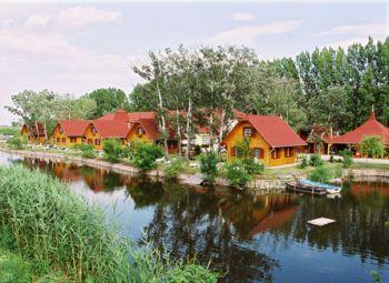 Különleges programok a Tisza-tó körül